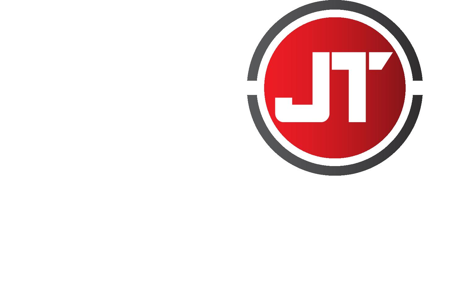 Jesus Tabernacle
